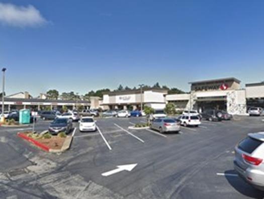 First Washington Realty获1900万美元贷款 用于收购湾区