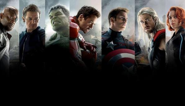 Marvel正在计划对MCU进行大规模更改