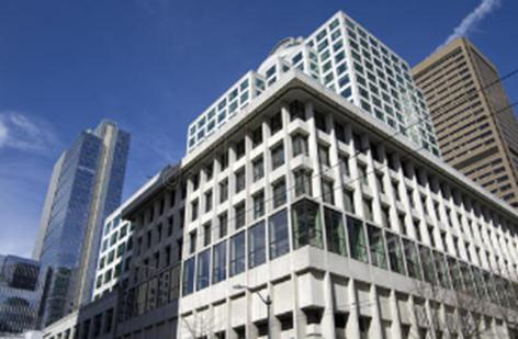 KKR在办公室交易中以$ 1.2B的价格使西雅图首次亮相