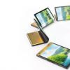 350美元的Escobar可折叠手机不会出现在2020年国际消费电子展上