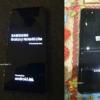 这是三星Galaxy Note 10 Lite在CES 2020之前泄漏的图像