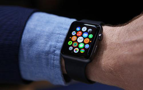 Apple Watch开发人员将本周末收益的100%捐赠给澳大利亚丛林大火