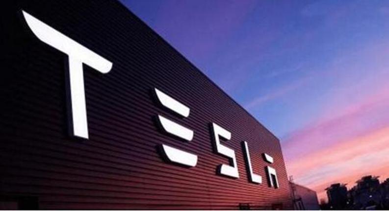 特斯拉计划每年在柏林附近建造50万辆汽车