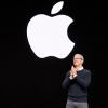 苹果股东提出董事会关于言论自由的年度报告