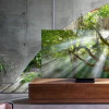 三星的这款令人惊叹的8K电视几乎零边框