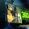 NVIDIA刚刚宣布推出G-Sync 360Hz游戏显示器