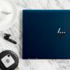 Tile&HP签署了一项多年协议以使笔记本电脑更容易被找到