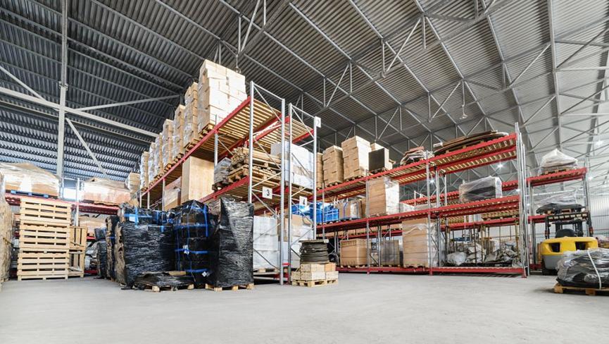 Sirius Real Estate以3340万欧元收购德国物流业务