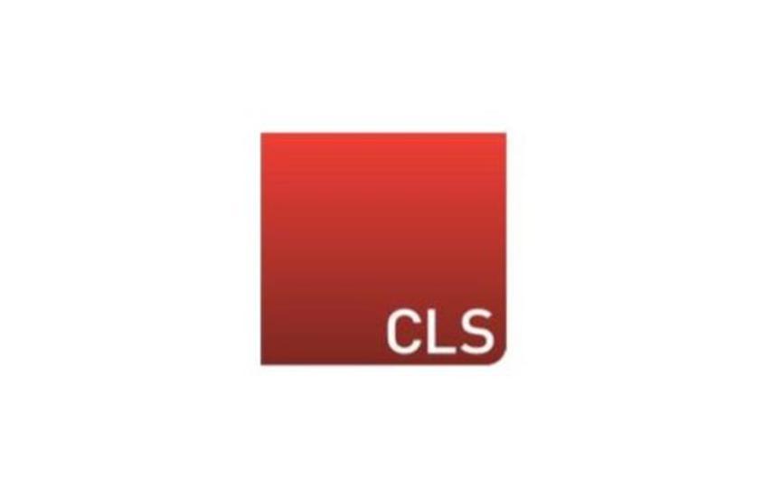 CLS以7630万欧元出售英国办公物业