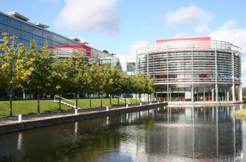 房产资讯:区域房地产投资信托以约1200万欧元收购爱丁堡办事处