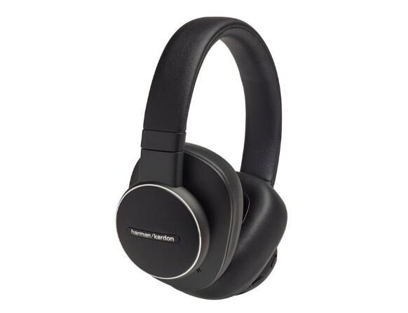 Harman Kardon的新款FLY耳机是Apple AirPods的重要竞争对手