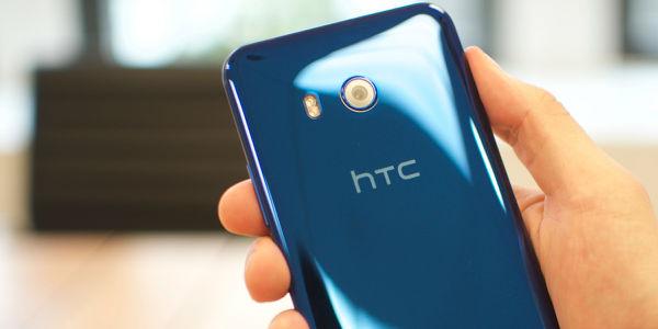 去年是HTC有史以来最糟糕的一年 自2017年以来收入下降了87%