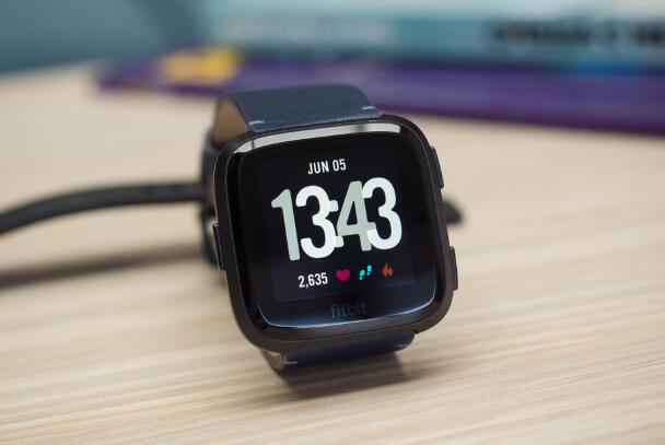 Fitbit在2020年开启智能手表和健身追踪器的重大折扣活动