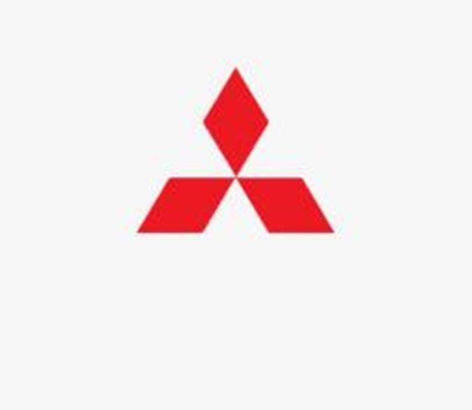 随着日本追赶联网汽车 三菱邀请以色列创业公司合作