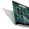 华硕推出了高端Pixelbook的竞争对手Flip C436