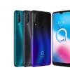 TCL在2020年国际消费电子展上推出四款廉价阿尔卡特手机和一款儿童平板