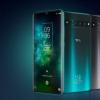 TCL 10系列包括两款面向美国的手机以及该品牌的首款5G型号