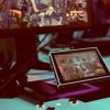 戴尔的Concept UFO是便携式PC游戏的好主意