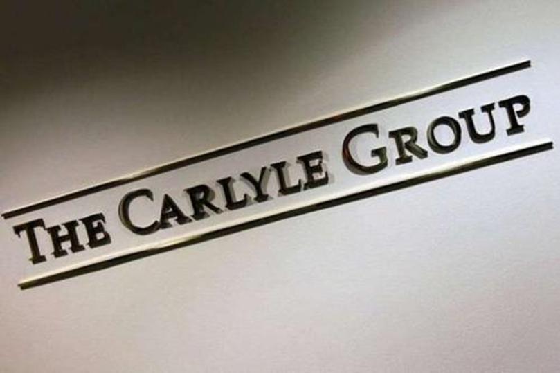 Aymen Souihli成为凯雷投资集团英国房地产业务经理