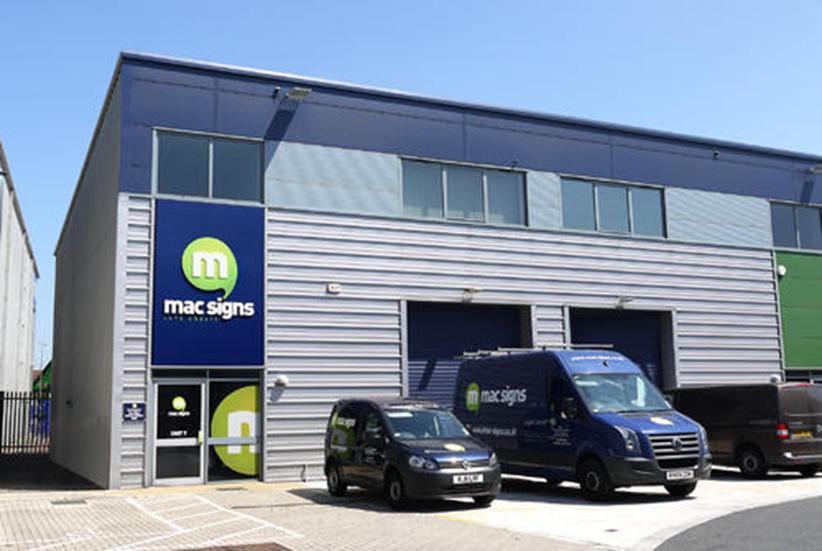 Chancerygategate取得了诺斯在诺士佛的3300万英镑一期工程的交易