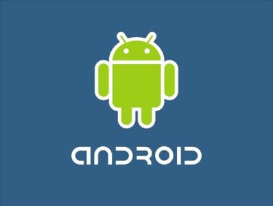 诺基亚迄今为止已经发布了第五次Android 10更新