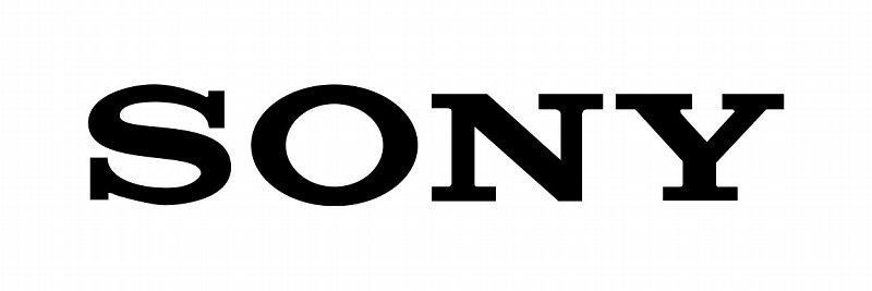 Android 10现已推出到不少于四款索尼智能手机
