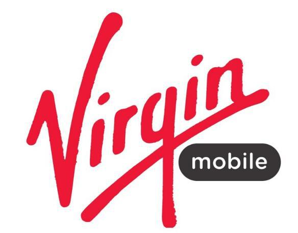 Sprint因与T-Mobile合并而将关闭Virgin Mobile