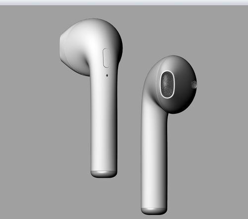 舒尔宣布推出真正的无线耳机和耳塞 为AirPods Pro带来更多竞争