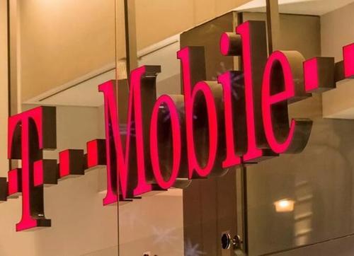 T-Mobile报告年度总结 在2019年增加了700万新客户