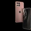 Apple Watch技术可以帮助Apple延长某些2020年iPhone型号的电池寿命