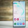 三星发布第四季度业绩预警 Galaxy Note 10+等高端手机销售情况良好