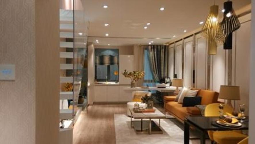 Barberry完成700万英镑的样板房投资