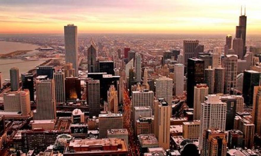 YardNine的80000平方英尺的预租面积为70000平方英尺