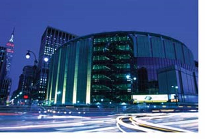 麦迪逊国际地产将五英亩广场出售给诺斯伍德投资者