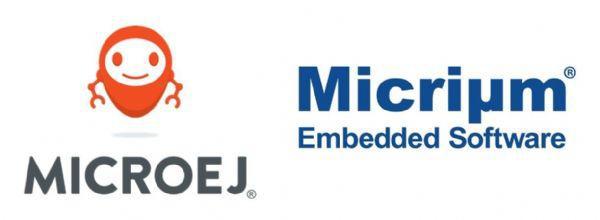 MicroEJ希望物联网通过App  Store欢迎其第三次浪潮革命