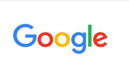 谷歌为CES 2020带来了A-Game更新