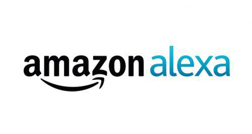 亚马逊积极为Echo Auto寻求Alexa合作伙伴关系