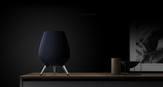 在Galaxy  Home仍为MIA的情况下 三星宣布了Galaxy  Home  Mini的发布计划