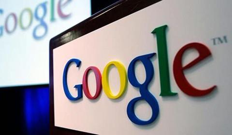 Sonos起诉谷歌 声称它窃取了其多房间扬声器技术