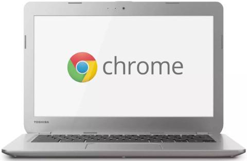 首款集成隐私保护屏幕的Chromebook将于2020年上市