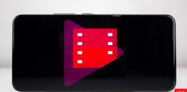 HDR10 +将于今年某个时候出现在Google Play电影中