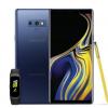 三星以巨大的折扣价出售Galaxy Note 9同时还包括Galaxy Fit