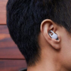 Amazfit在2020年国际消费电子展上宣布两对真正的无线耳塞