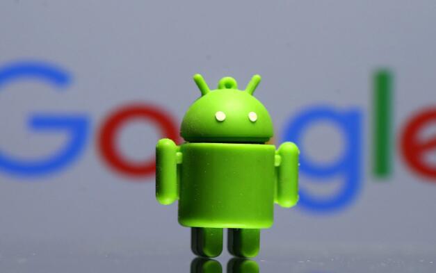 Google向Android用户提供隐私友好的搜索引擎替代方案