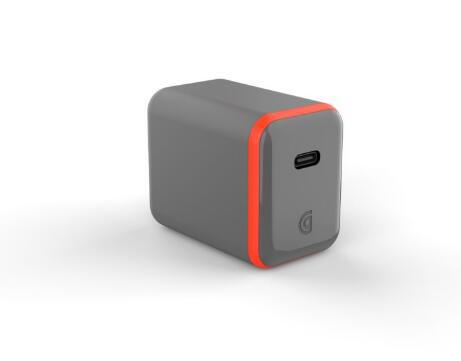 Griffin通过PD和GaN技术推出了三种PowerBlock充电器
