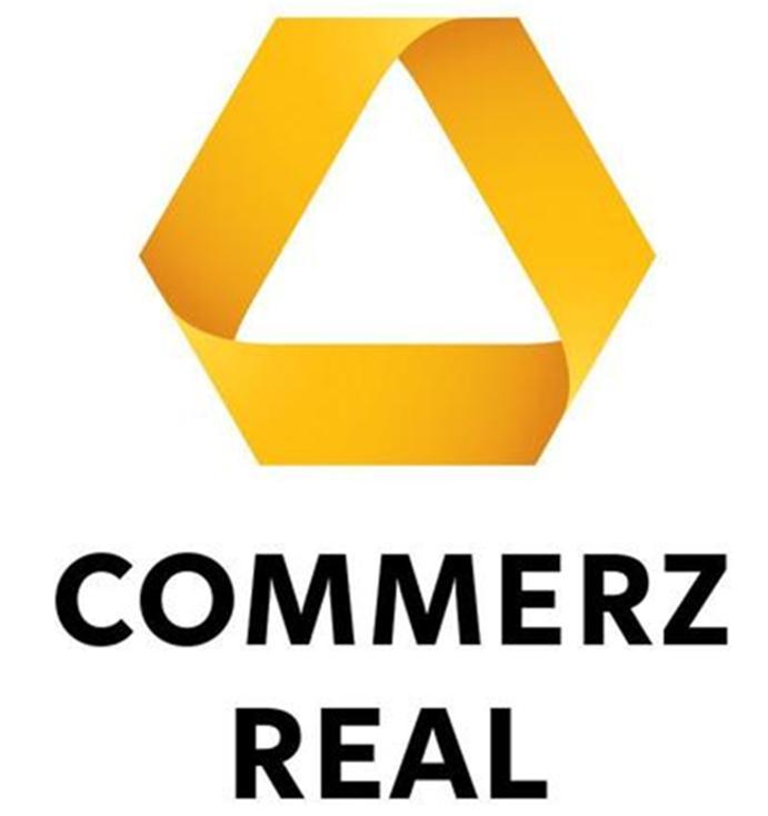 Commerz Real出售法国办公物业