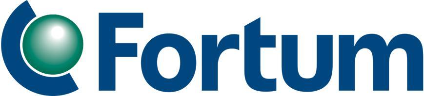 奥古斯塔为Fortum提供500MW瑞士信贷出售的建议