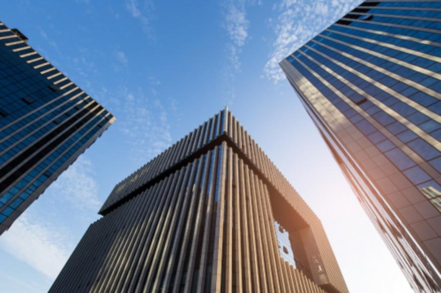 Round Hill Capital将捷克住宅投资组合出售给Heimstaden Bostad AB 价格为13亿欧