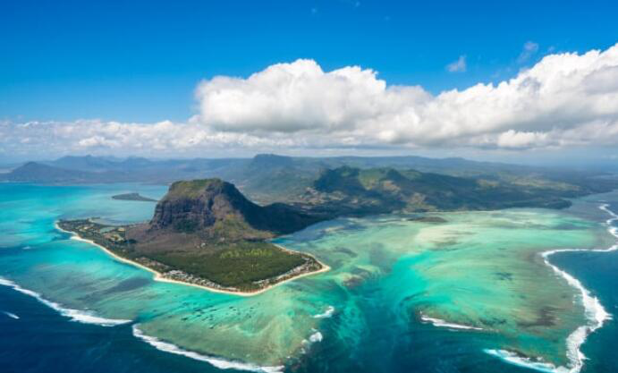 Google的旅游网站可以通过新信息帮助您更好地计划假期
