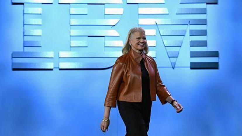 IBM和戴姆勒联手实现电池技术的飞跃